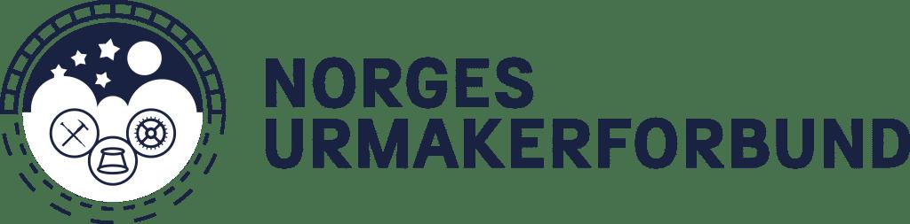 Norges Urmakerforbund